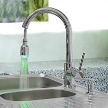 pcc-6771352998934284594-mr-mike-s-plumbing-3_r
