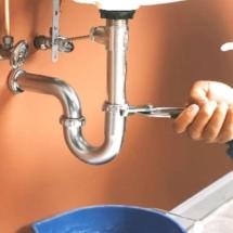 plumbing-work-500x500